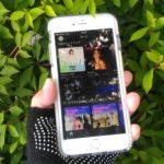 音楽で芝生の手入れを楽しく😄✨【stand.fm】