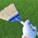 芝生の手入れは大変!手間をかけず育てる方法5選✨
