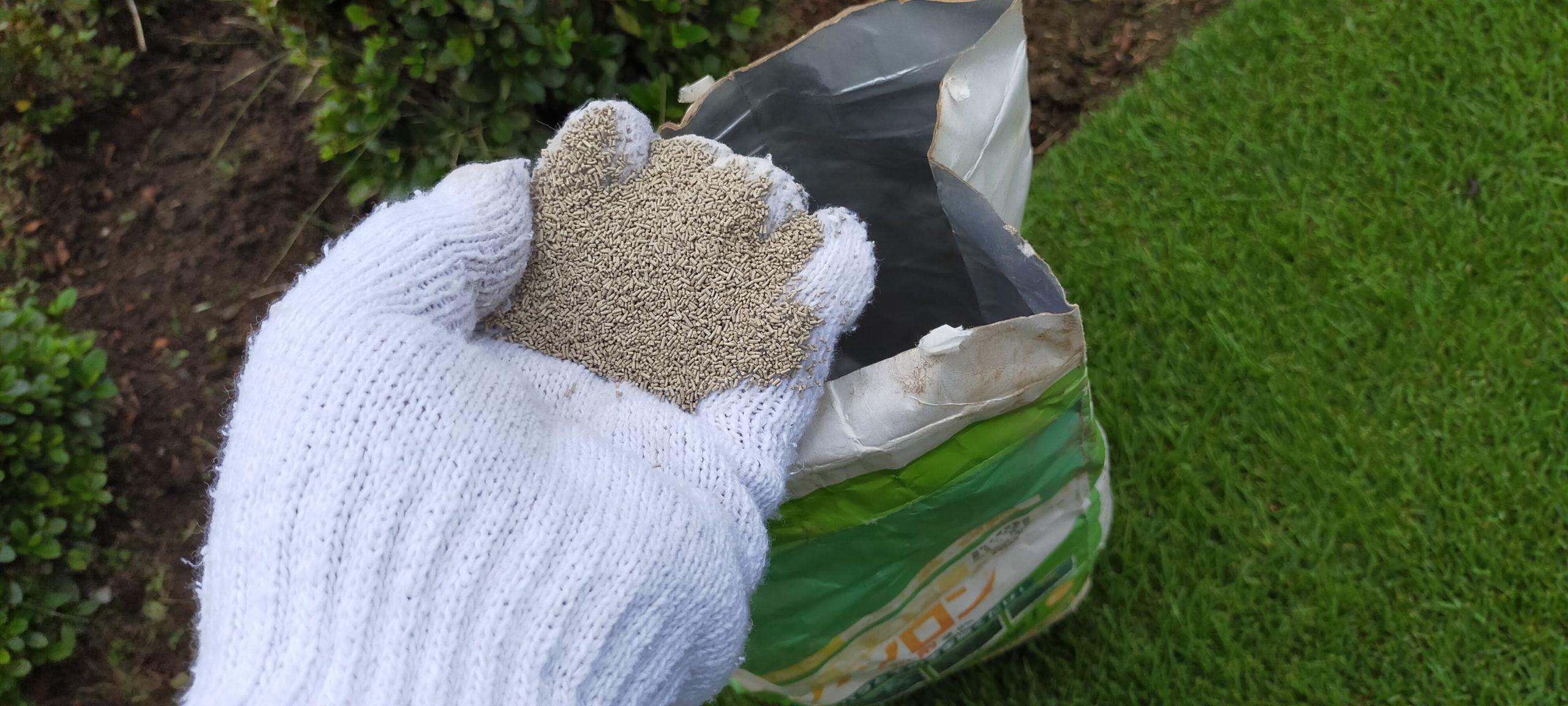 芝生の除草剤おすすめ14選!雑草をギャフンと言わせよう😃✨